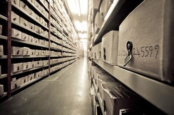 archiviazione fiscale sostitutiva trieste
